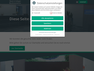 https://rechtsuniversum.de/postimg/https://www.staab-online.com/rechtsgebiete/verwaltungs-und-verfassungsrecht?size=320