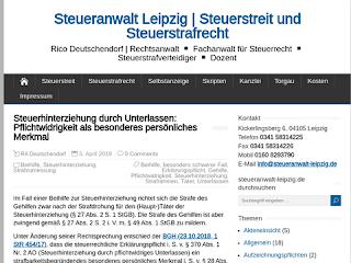 https://rechtsuniversum.de/postimg/https://www.steueranwalt-leipzig.de/steuerhinterziehung-durch-unterlassen-pflichtwidrigkeit-als-besonderes-persoenliches-merkmal/4429?size=320