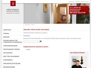 https://rechtsuniversum.de/postimg/https://www.strafrecht-wuerzburg.de/news/Neuer_Artikel_5?size=320