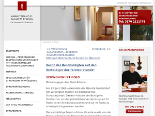 https://rechtsuniversum.de/postimg/https://www.strafrecht-wuerzburg.de/news/nemo_tenetur_se_ipsum_accusare?size=320