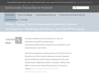 https://rechtsuniversum.de/postimg/https://www.strafverteidigerhamburg.com/wistev-tagung-unternehmenssanktionenrecht-internal-investigations-selbstaendige-einziehung-am-13-06-2019-in-leipzig?size=320