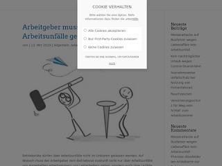 https://rechtsuniversum.de/postimg/https://www.thorsten-blaufelder.de/2019/03/arbeitssicherheit-arbeitsunfall-arbeitsrecht-betriebsrat?size=320