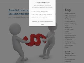 https://rechtsuniversum.de/postimg/https://www.thorsten-blaufelder.de/2019/06/anwaltskosten-abfindung-kuendigung-rottweil?size=320