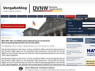 https://rechtsuniversum.de/postimg/https://www.vergabeblog.de/2018-11-27/bmi-bmf-sap-und-datev-geben-startschuss-fuer-die-zentrale-rechnungseingangsplattform-des-bundes-zre?size=320