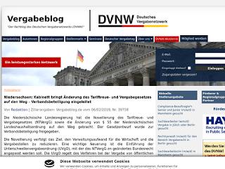 https://rechtsuniversum.de/postimg/https://www.vergabeblog.de/2019-02-06/niedersachsen-kabinett-bringt-aenderung-des-tariftreue-und-vergabegesetzes-auf-den-weg-verbandsbeteiligung-eingeleitet?size=320