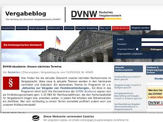 https://rechtsuniversum.de/postimg/https://www.vergabeblog.de/2019-05-31/seminare-vergaberecht?size=320