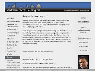https://rechtsuniversum.de/postimg/https://www.verkehrsrecht-leipzig.de/stichwortverzeichnis/augenblicksversagen?size=320
