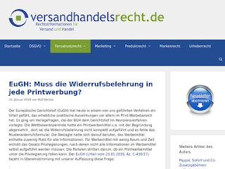 https://rechtsuniversum.de/postimg/https://www.versandhandelsrecht.de/2019/01/fernabsatzrecht/eugh-muss-die-widerrufsbelehrung-in-jede-printwerbung?size=320