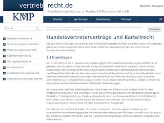https://rechtsuniversum.de/postimg/https://www.vertriebsrecht.de/handelsvertreterrecht/rechtstipps/handelsvertretervertrag/handelsvertretervertraege-und-kartellrecht?size=320