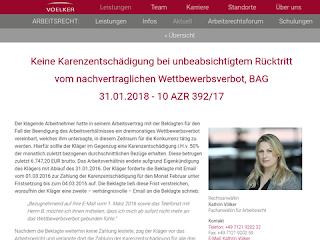 https://rechtsuniversum.de/postimg/https://www.voelker-gruppe.com/./arbeitsrecht/aktuell/karenzentschaedigung?size=320