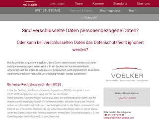 https://rechtsuniversum.de/postimg/https://www.voelker-gruppe.com/./stuttgart/verschluesselte_daten_personenbezogen?size=320