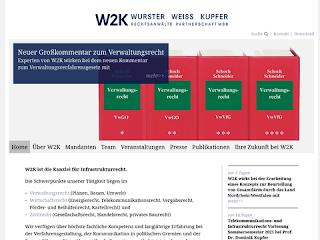 https://rechtsuniversum.de/postimg/https://www.w2k.de/?L=0?size=320