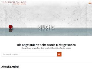 https://rechtsuniversum.de/postimg/https://www.wbs-law.de/urheberrecht/fortnite-wird-wegen-geklauter-taenze-verklagt-wie-ist-die-rechtslage-79510?size=320
