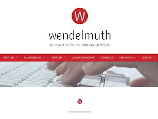 https://rechtsuniversum.de/postimg/https://www.wendelmuth.net/kampf-gegen-den-fachkraeftemangel-in-der-anwaltskanzlei?size=320