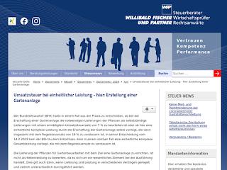 https://rechtsuniversum.de/postimg/https://www.wf-p.de/index.php/steuernews/aktuell/232-juni/2097-umsatzsteuer-bei-einheitlicher-leistung-hier-erstellung-einer-gartenanlage.html?size=320