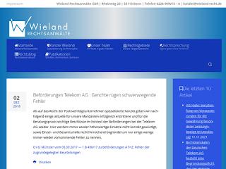 https://rechtsuniversum.de/postimg/https://www.wieland-recht.de/rechtsprechung/130-befoerderungen-telekom-ag-gerichte-ruegen-schwerwiegende-fehler?size=320