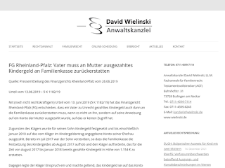 https://rechtsuniversum.de/postimg/https://www.wielinski.de/fg-rheinland-pfalz-vater-muss-an-mutter-ausgezahltes-kindergeld-an-familienkasse-zurueckerstatten?size=320
