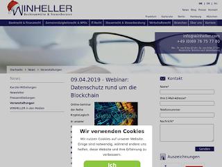 https://rechtsuniversum.de/postimg/https://www.winheller.com/news/veranstaltungen/veranstaltung/webinar-datenschutz-blockchain.html?size=320