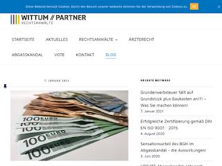 https://rechtsuniversum.de/postimg/https://www.wittum.com/blog?size=320