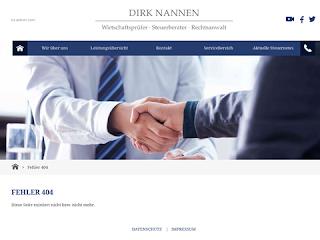 https://rechtsuniversum.de/postimg/https://www.wpnannen.de/de/aktuelle_steuernews/steuernews_tv/februar_2019/welche_vorteile_bringt_das_baukindergeld_?size=320