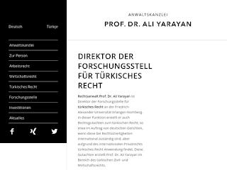 https://rechtsuniversum.de/postimg/https://yarayan.com/de/forschungsstelle-fuer-tuerkisches-recht-universitaet-erlangen-nuernberg-rechtsgutachten?size=320